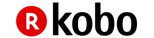 Buy Now: Kobo
