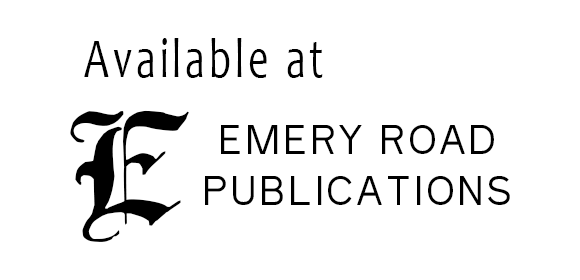 Buy Now: Emery Road Publications
